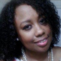 Alicia Philbert, MA