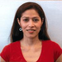Amanda Chavez, MD