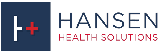Hansen Health Solutions